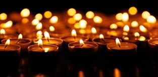 Begravelseshjælp