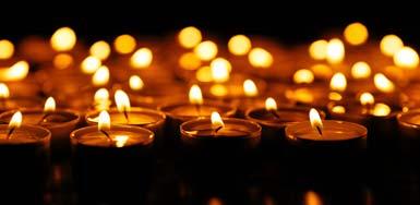Begravelseshjælp Bedemand Bytoft